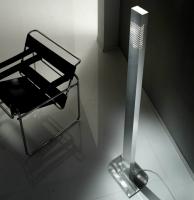 Floor Lamp SOUL